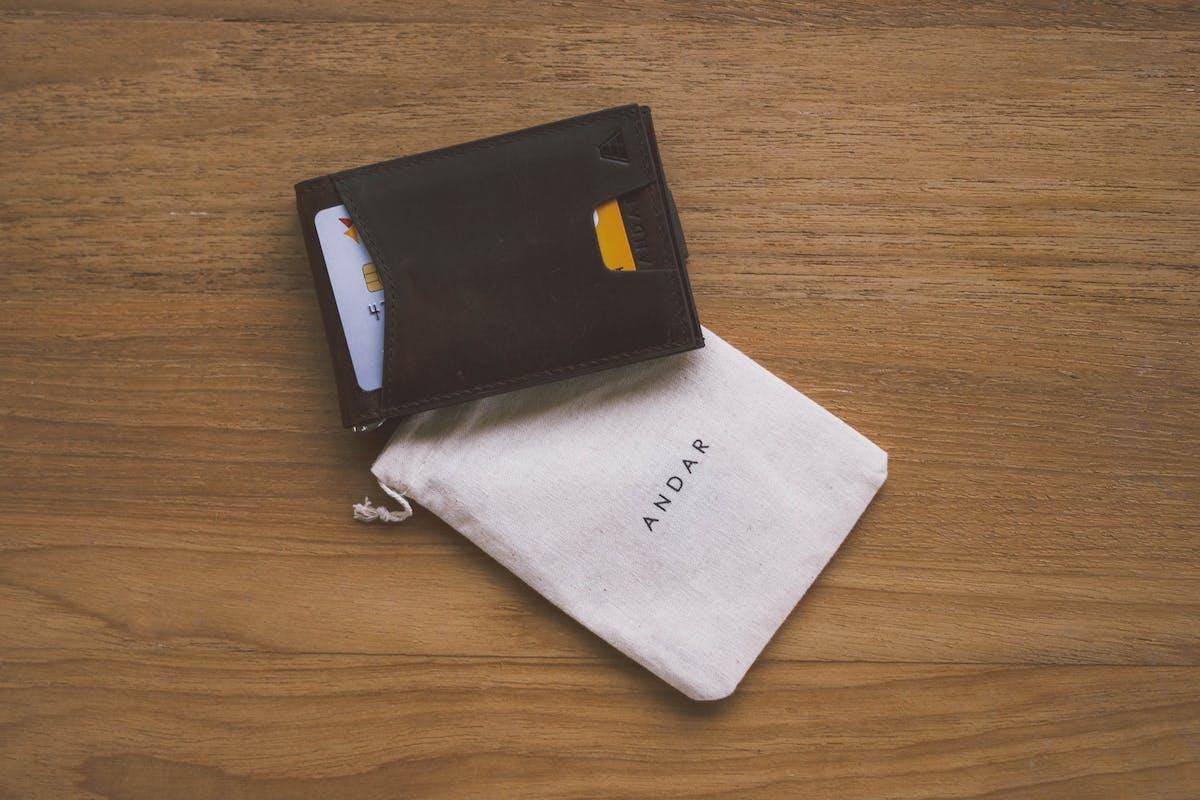 apollo coin wallet